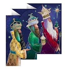 cards - kings