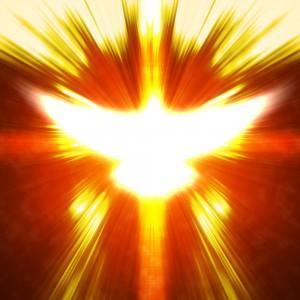 festivals-pentecost-dove fire