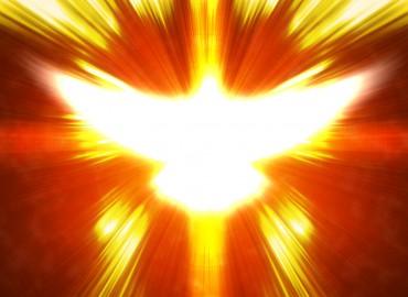 Pentecost Re Quest