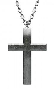 life-symbols-cross