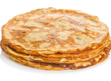 Shrove tuesday request shrove tuesday is actually the day before lent begins the day before ash wednesday it is a day of preparation for lent today it is often known as pancake ccuart Images