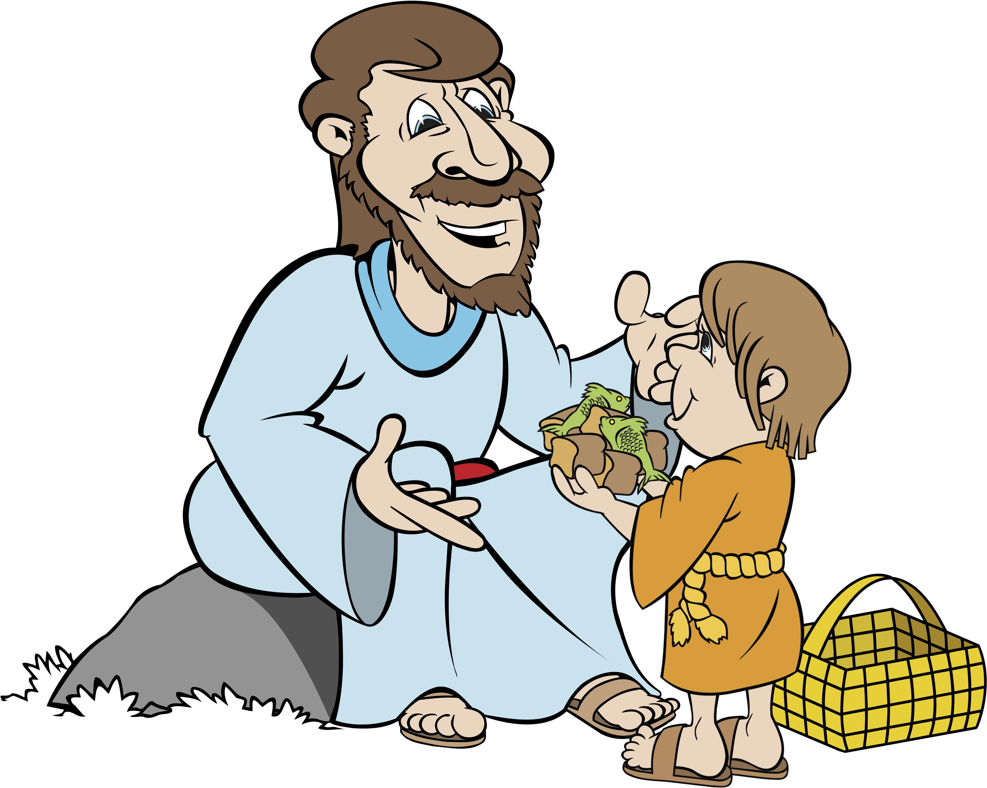 jesus u2019 miracles  u00ab re quest Baby Jesus Clip Art Baby Jesus Clip Art