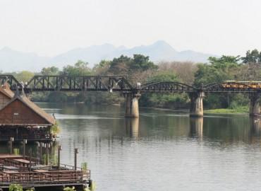 river kwai thai massage underkläder rea