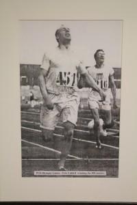 EL 1924