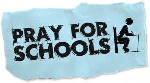 Pray-for-Schools-logo-